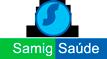 Logo Samig Empresarial